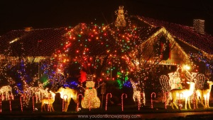 Christmas-House-in-Clifton-1